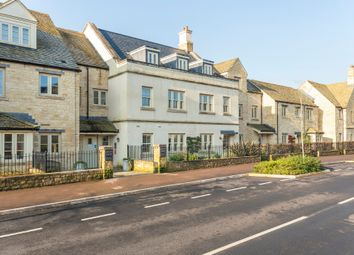 Thumbnail 1 bed property for sale in London Road, Tetbury