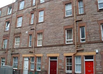 1 bed flat to rent in Smithfield Street, Gorgie, Edinburgh EH11