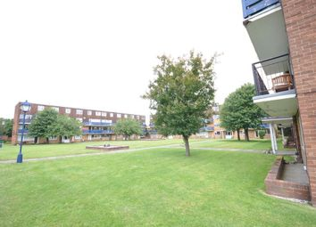 Thumbnail 2 bed flat for sale in Eldon Court, St Annes, Lytham St Annes, Lancashire