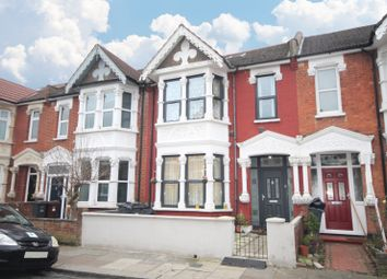5 bed terraced house for sale in Avonwick Road, Hounslow TW3