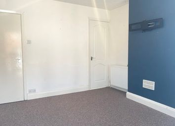 2 bed end terrace house to rent in East Street, Canterbury CT1