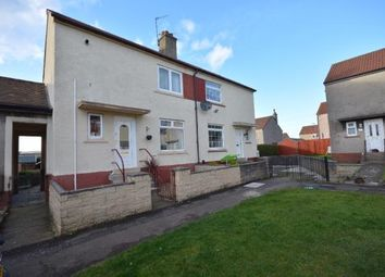 Thumbnail 2 bed terraced house for sale in Lowther Place, Kilmarnock