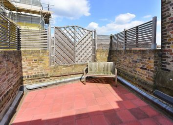 Thumbnail 2 bed maisonette to rent in Arlington Road, London