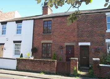 Thumbnail 2 bed mews house for sale in North Clifton Street, Lytham St. Annes