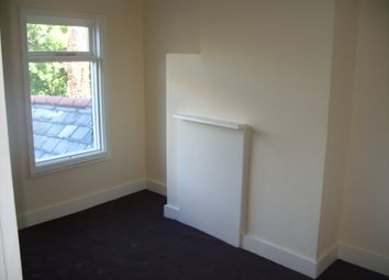 Thumbnail 3 bed duplex to rent in High Town Road, Luton