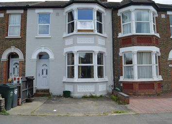 Thumbnail 3 bed property for sale in Priory Road, Dartford