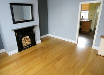 Thumbnail 2 bedroom property to rent in Northgate, South Hiendley, Barnsley