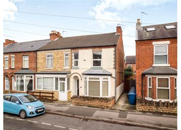 Thumbnail 2 bed property for sale in Exchange Road, West Bridgford, Nottingham