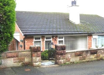 Thumbnail 3 bed property to rent in Rhiw Grange, Colwyn Bay