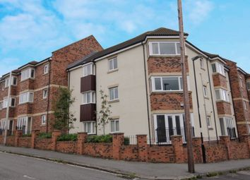 2 bed flat to rent in Ford Lodge, South Hylton, Sunderland, Tyne And Wear SR4