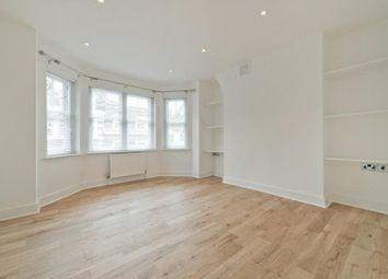 1 bed flat to rent in Great Titchfield Street, Fitzrovia, London W1W