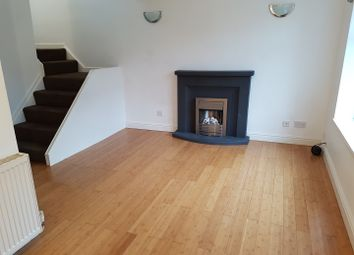 Thumbnail 2 bedroom terraced house to rent in Foley Grove, Wombourne, Wolverhampton