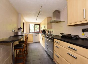 Thumbnail 4 bedroom semi-detached house for sale in Millfield, High Ongar, Ongar, Essex