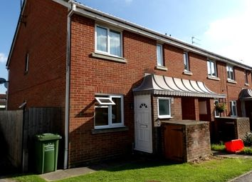 Thumbnail 1 bed flat to rent in Wellington Mews, Billericay