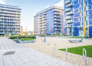 Hatton Road, Wembley HA0. 1 bed flat for sale