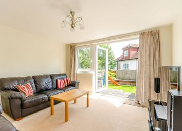 3 bed terraced house for sale in George Wyver Close, Southfields SW19