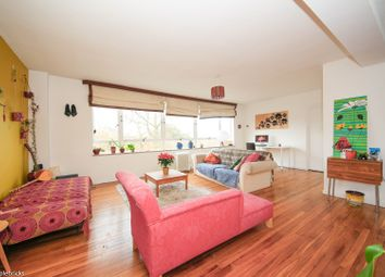 Thumbnail 2 bed flat for sale in Tylney Avenue, Crystal Palace