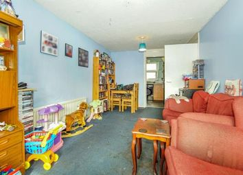 Thumbnail 2 bed flat for sale in Knaphill Crecent, Northampton, Northamptonshire, Na