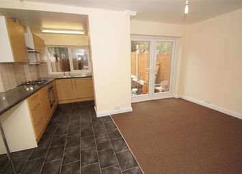 2 bed end terrace house to rent in Robinet Road, Beeston, Nottingham NG9