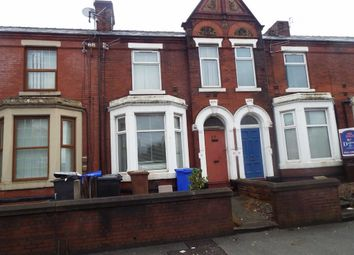 Thumbnail 1 bed flat to rent in Manchester Road, Ashton-Under-Lyne