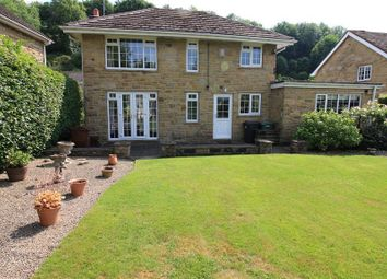 Willow Court, Pool In Wharfedale, Otley LS21