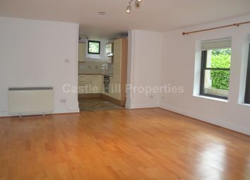 Thumbnail 2 bed flat to rent in St Stephens Court, The Avenue, West Ealing, London.