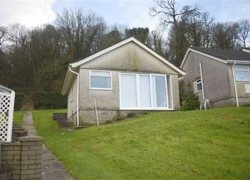 2 bed property for sale in Oxwich Leisure Park, Oxwich, Swansea SA3