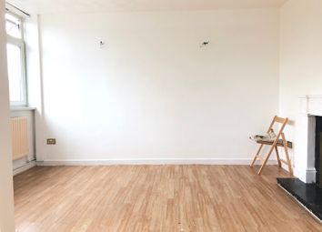 Thumbnail Room to rent in White Horse Lane, London