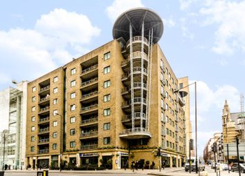 Thumbnail 2 bedroom flat for sale in Mansell Street, Tower Hill