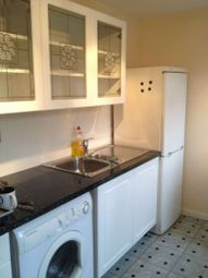 Thumbnail 1 bed flat to rent in Bramble Avenue, Conniburrow, Milton Keynes
