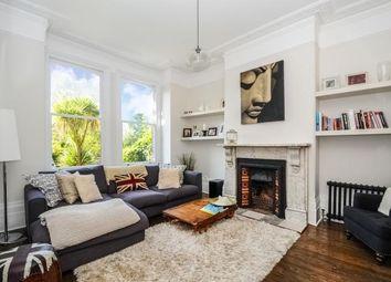 Thumbnail 2 bedroom duplex to rent in Woodside Lane, Woodside Park