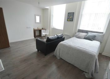 Thumbnail 1 bedroom flat for sale in Jameson House, City Centre, Sunderland, Tyne And Wear