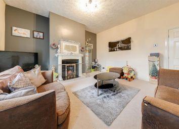 Thumbnail 2 bedroom terraced house for sale in Blackburn Road, Haslingden, Rossendale