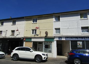 Thumbnail 1 bed flat to rent in Old Pier Street, Walton On The Naze
