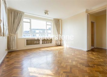 Thumbnail 2 bed flat to rent in Park Crescent, Regents Park, London