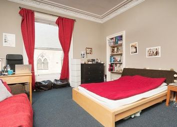 Thumbnail 5 bed flat to rent in Grange Road, Edinburgh EH9,