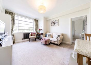 Thumbnail 2 bedroom flat for sale in Du Cane Court, Balham High Road