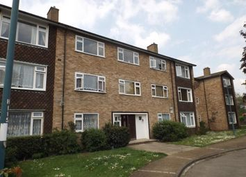 Thumbnail 2 bed maisonette to rent in Penrhyn Road, Kingston Upon Thames