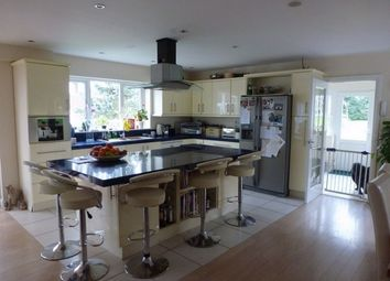Thumbnail 5 bedroom property to rent in Lake, Tawstock, Barnstaple, Devon