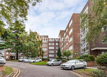 Thumbnail 1 bedroom flat to rent in High Mount, Station Road, London
