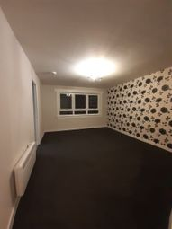 Thumbnail 2 bedroom flat to rent in Eriskay Place, Perth, Perthshire