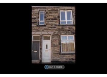 Thumbnail 2 bed flat to rent in Millhill Street, Dunfermline