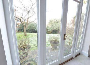 Thumbnail 2 bed flat for sale in Granville Road, Sevenoaks, Kent