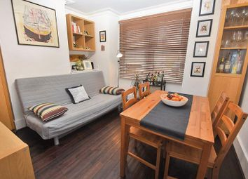 2 bed semi-detached house for sale in Princess Road, Croydon CR0
