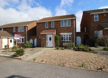 4 bed detached house to rent in Eastchurch Road, Cliftonville, Margate CT9