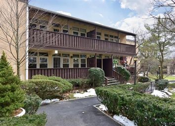 Thumbnail 1 bed property for sale in 85 Wiltshire Road Scarsdale, Scarsdale, New York, 10583, United States Of America