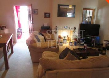 Thumbnail 4 bedroom shared accommodation to rent in Sandringham Road, Portsmouth, Hampshire