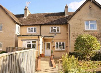 Thumbnail 3 bed terraced house for sale in Seagry Hill, Chippenham, Wiltshire