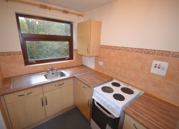 Thumbnail 1 bed flat to rent in Willow Glen, Upper Glen Road, St Leonards On Sea