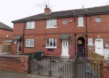 Thumbnail 2 bed terraced house to rent in Dalton Lane, Rotherham, South Yorkshire